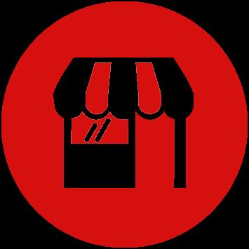 Craft Store icon
