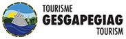 Gesgapegiag Tourism